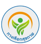 Website-logo-2